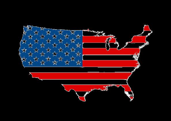 USA Transparet