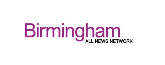 Birmingham All News Network