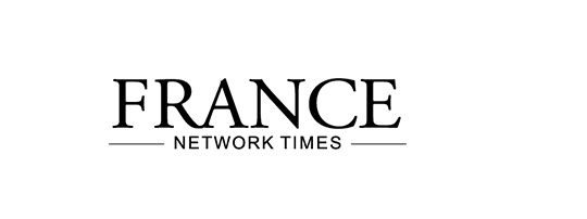 France Network Times